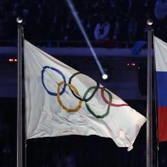 Diario Frontera, Frontera Digital,  Rusia queda fuera de los Juegos Olímpicos de Tokio 2021, Deportes, ,Rusia queda fuera de los Juegos Olímpicos de Tokio 2021 por sanciones de doping