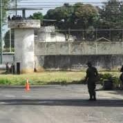 Diario Frontera, Frontera Digital,  CorteIDH condena al Estado venezolano, Internacionales, ,CorteIDH condena al Estado venezolano  por la masacre de Vista Hermosa de 2003