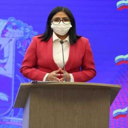 Diario Frontera, Frontera Digital,  COVID-19, Nacionales, ,Venezuela suma cinco fallecidos y 364 casos por covid-19 este jueves