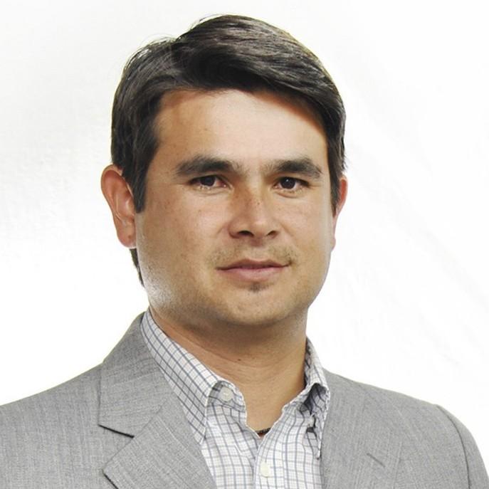 Diario Frontera, Frontera Digital,  Alberto José Hurtado Briceño, Opinión, ,Fintech: innovación y desarrollo por Alberto José Hurtado Briceño