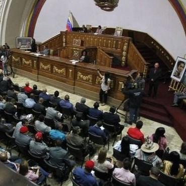 Diario Frontera, Frontera Digital,  ASAMBLEA NACIONAL CONSTITUYENTE, VENEZUELA, Politica, ,La Asamblea Nacional Constituyente de Nicolás Maduro  deja un legado de miseria para Venezuela