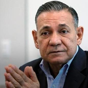 """Diario Frontera, Frontera Digital,  JESÚS SEGUÍAS, Politica, ,Jesús Seguías: """"Biden dará consistencia estratégica  a las sanciones para negociar"""""""