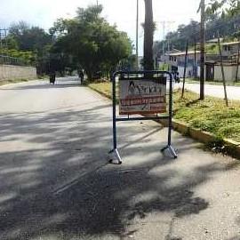 Diario Frontera, Frontera Digital,  ALCALDÍA DE MÉRIDA, Regionales, ,Alcides Monsalve: Arrancamos con el desmalezamiento  de la avenida Los Próceres