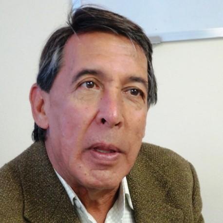 Diario Frontera, Frontera Digital,  Antonio José Monagas, Opinión, ,La paradoja del confinamiento por Antonio José Monagas