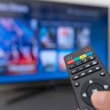 Diario Frontera, Frontera Digital,  SIMPLE TV, Nacionales, ,Simple TV debe pagarse antes  del 31 de diciembre para no perder la señal