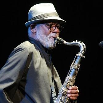 Diario Frontera, Frontera Digital,  VÍCTOR CUICAS, Farándula, ,La música está de luto: Murió el saxofonista Víctor Cuica