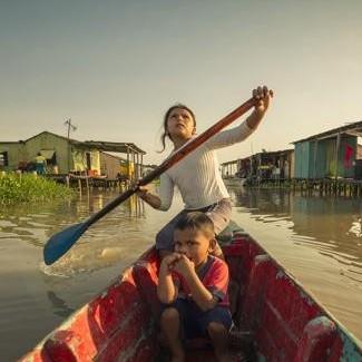 Diario Frontera, Frontera Digital,  ÉRASE UNA VEZ VENEZUELA, Farándula, ,«Érase una vez en Venezuela»: un retrato de la corrupción  y el abandono que busca llegar a los Oscar