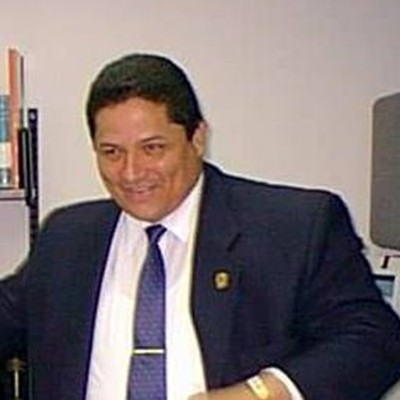 Diario Frontera, Frontera Digital,  Crisanto Gregorio León, Opinión, ,¡Ha nacido un Rey! por Crisanto Gregorio León