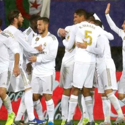 Diario Frontera, Frontera Digital,  REAL MADRID, Deportes, ,El Real Madrid elegido mejor club del siglo  en los Globe Soccer Awards