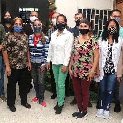 Diario Frontera, Frontera Digital,  Imprenta de Mérida, gobierno de mérida, Regionales, ,Immeca presentó balance positivo durante el año 2020