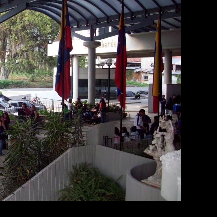 Diario Frontera, Frontera Digital,  Expo Feria Navidad en el Mucumbarila, Regionales, ,Gobierno Bolivariano realizará  Expo Feria Navidad en el Mucumbarila