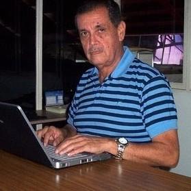 Diario Frontera, Frontera Digital,  GIOVAQNNI CEGARRA, Opinión, ,Año Viejo y Nuevo pandémico por Giovanni Cegarra