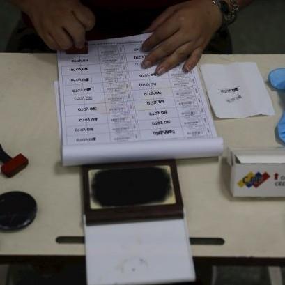 Diario Frontera, Frontera Digital,  ELECCIONES, Internacionales, ,Van casi 50 países: crece el rechazo contra  elecciones fraudulentas del domingo en Venezuela