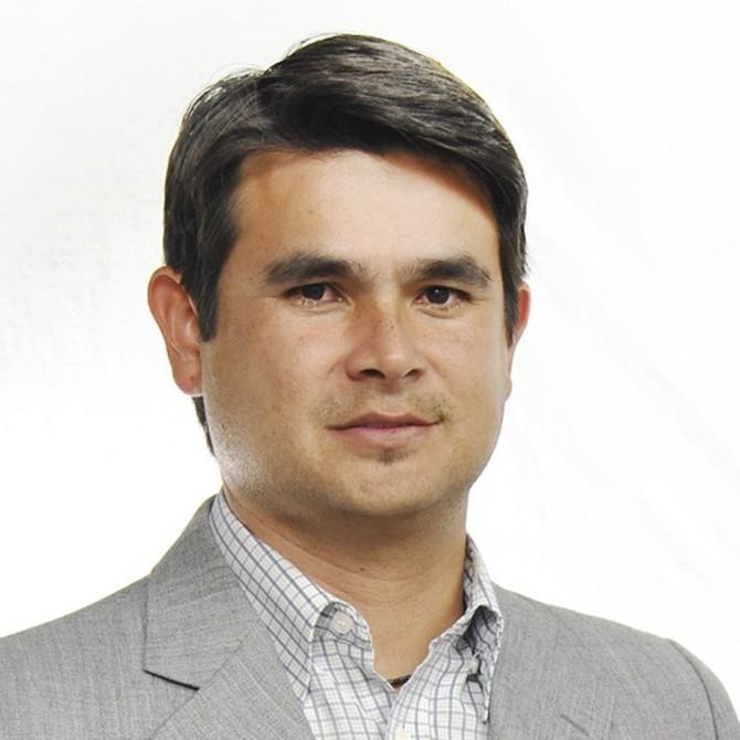 Diario Frontera, Frontera Digital,  Alberto José Hurtado Briceño, Opinión, ,Abe, economía y medioambiente por Alberto José Hurtado Briceño