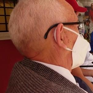 Diario Frontera, Frontera Digital,  JOSÉ GOYO RIVAS, Salud, ,En Mérida han realizado más de 3000 pruebas para evaluar estados de inmunidad