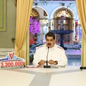 Diario Frontera, Frontera Digital,  COVID-19, Nacionales, ,Venezuela registra 300 casos de covid en las últimas horas