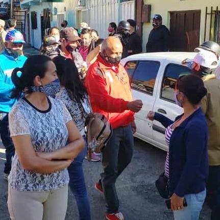 Diario Frontera, Frontera Digital,  SIMÓN FIGUEROA, Politica, ,SIMÓN FIGUEROA: ESTAMOS EJERCIENDO UN ACTO DEMOCRÁTICO