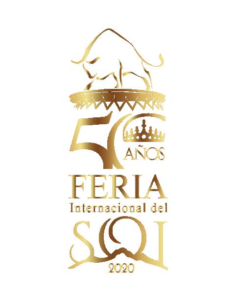 Diario Frontera, Frontera Digital,  FERISOL, Regionales, ,Ferisol llama a los comerciantes a sumarse al cordón ferial
