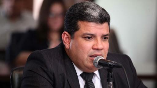 """Diario Frontera, Frontera Digital,  LUIS PARRA, Politica, ,""""El voto es la única manera de salvar a Venezuela"""""""