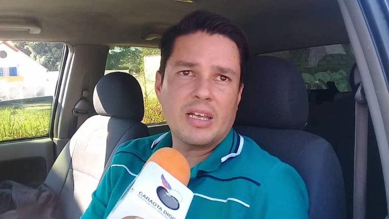 Diario Frontera, Frontera Digital,  CARNET, Regionales, ,Más improvisación:  en Mérida exigirán carnet para comprar combustible