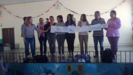 Diario Frontera, Frontera Digital,  ALCALDÍA DE MÉRIDA, Regionales, ,Alcaldía de Mérida realizó Taller de ¨Neuroeducación¨ a docentes