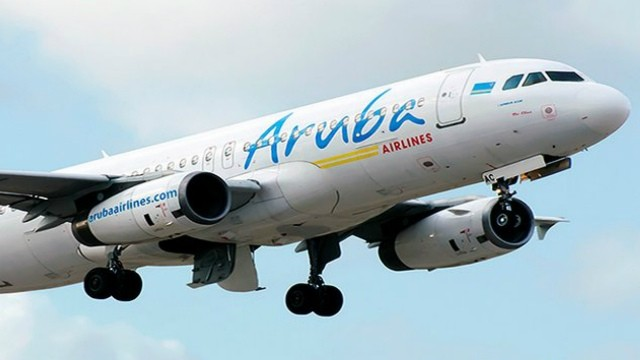 Diario Frontera, Frontera Digital,  ARUBA, ARUBAAIRLINES, Internacionales, ,Gobierno de Aruba negó ser propietario de documento requerido  de Aruba Airlines por ciudadanos de Venezuela