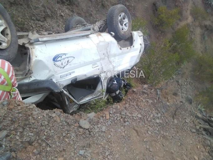 Diario Frontera, Frontera Digital,  ACCIDENTE, EL MORRO, Sucesos, ,Imagen cortesía,Accidente de tránsito en Mérida  deja cuatro muertos y seis heridos este lunes