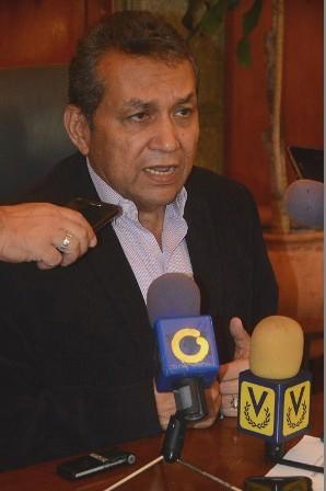 Diario Frontera, Frontera Digital,  gobierno de mérida, Regionales, ,Gobierno de Mérida solicitó a la ZODI reforzar la seguridad en el estado