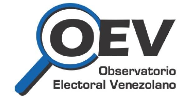 http://fronteradigital.com.ve/COMUNICADO OBSERVATORIO ELECTORAL VENEZOLANO