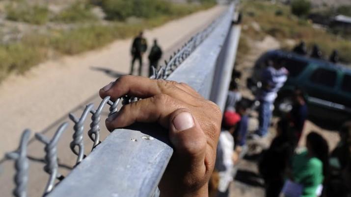 {Diario Frontera, Frontera Digital,  MÉXICO EEUU, Internacionales,