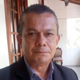 """Diario Frontera, Frontera Digital,  MUNICIPIO SANTOS MARQUINA, CHEPE GÁMEZ, Páramo, ,""""Ministro Reverol si Tabay es un pueblo inseguro, porque usted no ha implementado una política de dotación y seguridad seria"""""""