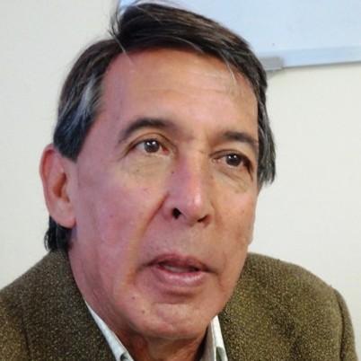Diario Frontera, Frontera Digital,  Antonio José Monagas, Opinión, ,¿Emergencia autonómica universitaria por Antonio José Monagas