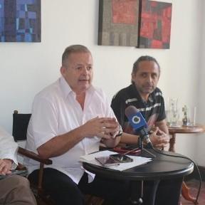 Diario Frontera, Frontera Digital,  CLUSTER DE CAFÉ Y CACAO, Regionales, ,Clúster de Café y Cacao cuenta con nueva junta directiva