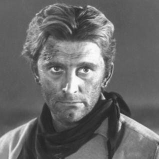 Diario Frontera, Frontera Digital,  Kirk Douglas, Farándula, ,Muere el actor Kirk Douglas a los 103 años de edad