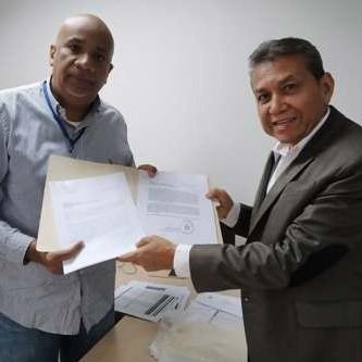 Diario Frontera, Frontera Digital,  RAMÓB ENRIQUE GUEVARA, Regionales, ,Ramón Guevara solicitó incluir médicos  y maestros suplentes a la nómina regional