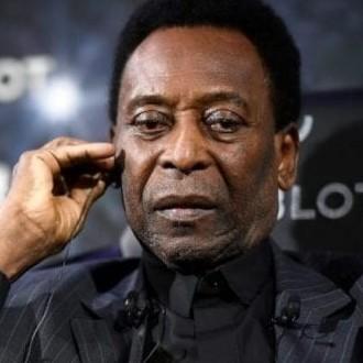 Diario Frontera, Frontera Digital,  PELÉ, Deportes, ,Pelé sufre una depresión y está recluido en su casa