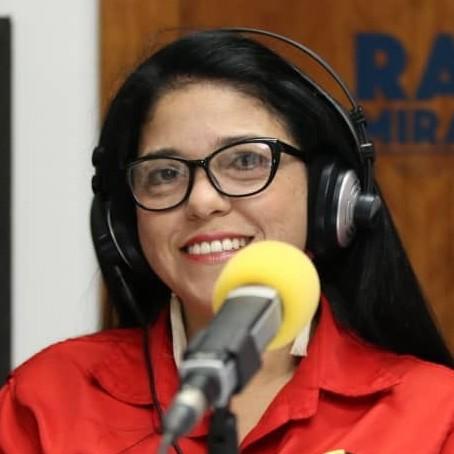 Diario Frontera, Frontera Digital,  DRECHO DE AUTOR, Nacionales, ,SAPI hace un llamado a los artistas  y creadores a registrar su derecho de autor