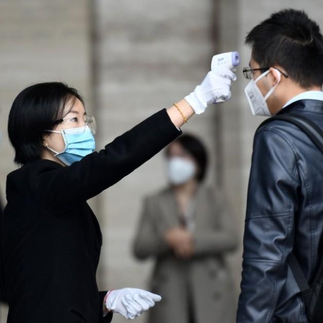 Diario Frontera, Frontera Digital,  CHINA, CORONAVIRUS, Salud, ,Sube a 1.016 el saldo de fallecidos en China por coronavirus