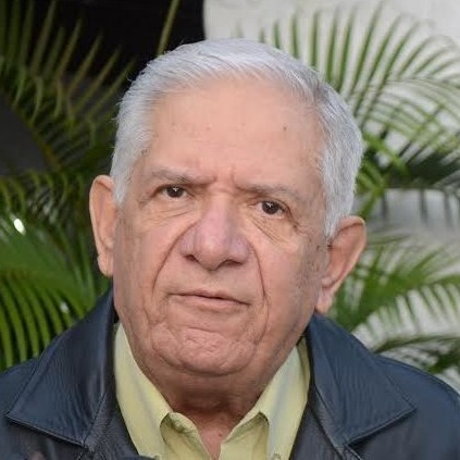 Diario Frontera, Frontera Digital,  ENRIQUE MACHADO, Regionales, ,PARA EL GOBERNADOR DE MERIDA de Dr. Enrique Machado