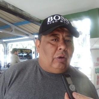 Diario Frontera, Frontera Digital,  TERMIKNAL DE MÉRIDA, Regionales, ,Terminal de Mérida se prepara para temporada carnestolenda