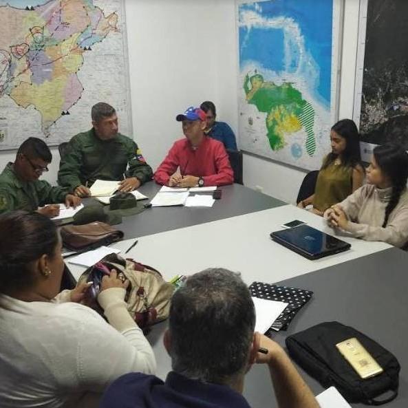 Diario Frontera, Frontera Digital,  CARNET, CÓDIGO QR, Regionales, ,Es a partir del 17 de febrero la implementación del carnet QR