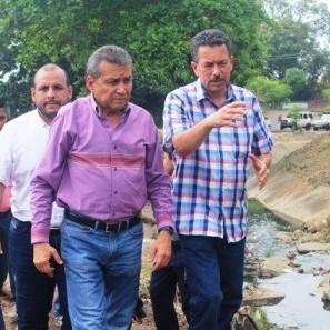 Diario Frontera, Frontera Digital,  CAÑO BUBUQUÍ, Panamericana, ,Sectores aledaños al caño Bubuquí muestran nueva imagen