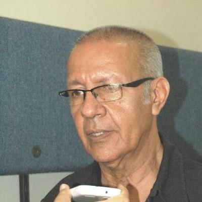 Diario Frontera, Frontera Digital,  GOBIERNO DE MÉRIDA, Regionales, ,Personal de la gobernación de Mérida comenzó a cobrar primera quincena de febrero