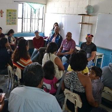 Diario Frontera, Frontera Digital,  ALCALDÍA DE CAMPO ELÍAS, PALO NEGRO, Regionales, ,ALCALDÍA DE CAMPO ELÍAS LLEVÓ  JORNADA MÉDICO ASISTENCIAL A COMUNIDAD DE PALO NEGRO