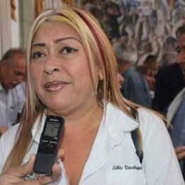 Diario Frontera, Frontera Digital,  GOBERNACIÓN DE MÉRIDA, Regionales, ,Trabajadores de la gobernación de Mérida recibieron atención médico-social