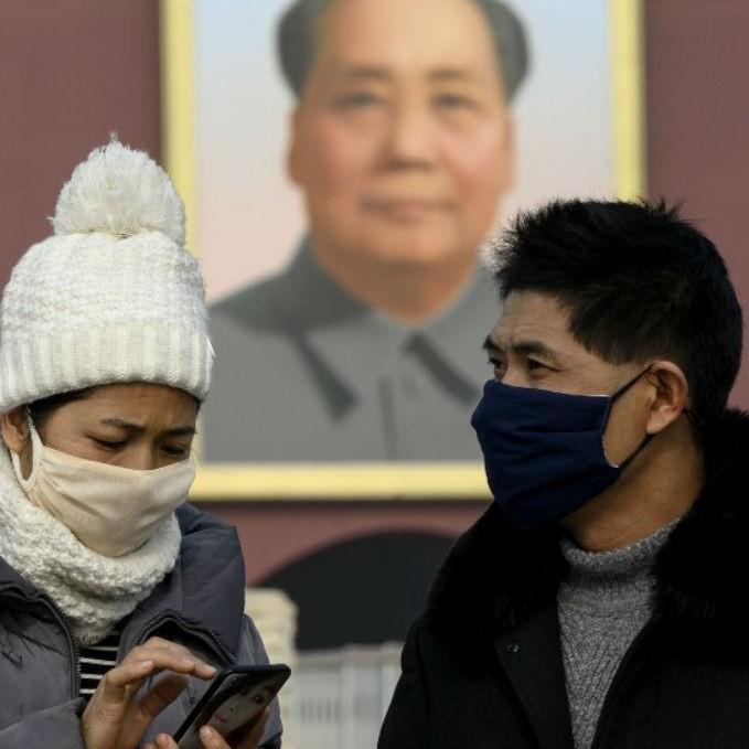 Diario Frontera, Frontera Digital,  CORONAVIRUS, CHINA, Salud, ,China reporta 259 muertos por coronavirus  y aumentan las restricciones de viajes