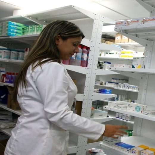 Diario Frontera, Frontera Digital,  MEDICAMENTOS, Nacionales, ,Fefarven: Escasez de medicina en el país alcanza el 80%