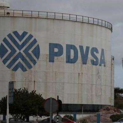 Frontera Digital,  PDVSA, Nacionales,  Piden a vicepresidentes de Pdvsa poner sus cargos a la orden: Reuters