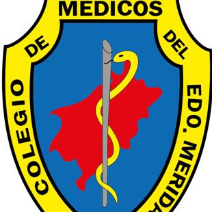 Diario Frontera, Frontera Digital,  COLEGIO DE MÉDICOS DE MÉRIDA, VENEZUELA, Regionales, ,Jornadas de actualización realizará el gremio médico merideño