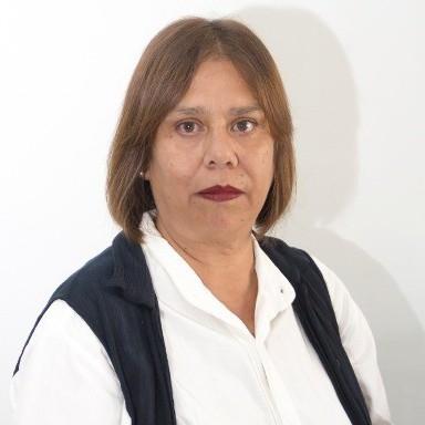 Diario Frontera, Frontera Digital,  EveMaria Santiago, Opinión, ,Alerta, Alerta! Catástrofe eléctrica en Mérida … por EveMaria Santiago